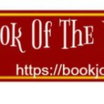 First Book of the Year 2018 Edition Cover Reveal