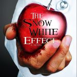 Review/ The Snow White Effect