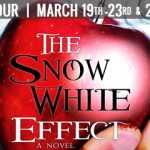 Blog Tour/ The Snow White Effect
