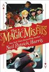 Review/ The Magic Misfits