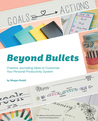 Review/ Beyond Bullets