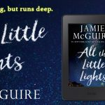 Book Spotlight/ All The Little Lights