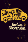 Review/The Summer We Saved The Bees