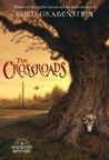 Review/Haunted Mysteries – The Crossroads by Chris Grabenstein