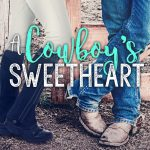 Review/ A Cowboy's Sweetheart