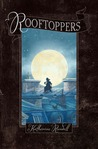 Review/ Rooftoppers