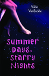 Review/ Summer Days, Starry Nights