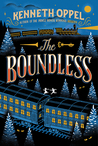 Review/ The Boundless