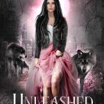 Release Day Blitz/ Unleashed