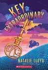 Review/ The Key to Extraordinary