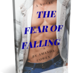 Review/ The Fear of Falling