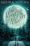 Review/ The Road to Ever After