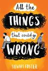 Review/ All The Things That Could Go Wrong