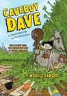 Review/ Caveboy Dave: Not So Faboo
